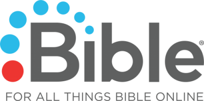 get.bible